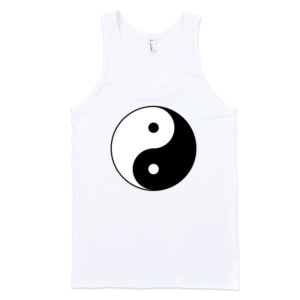 Yin-and-Yang-Fine-Jersey-Tank-Top-Unisex-by-iTEE.com