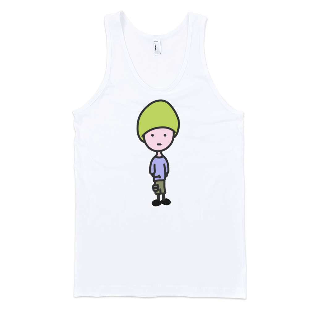 Youngster-Fine-Jersey-Tank-Top-Unisex-by-iTEE.com
