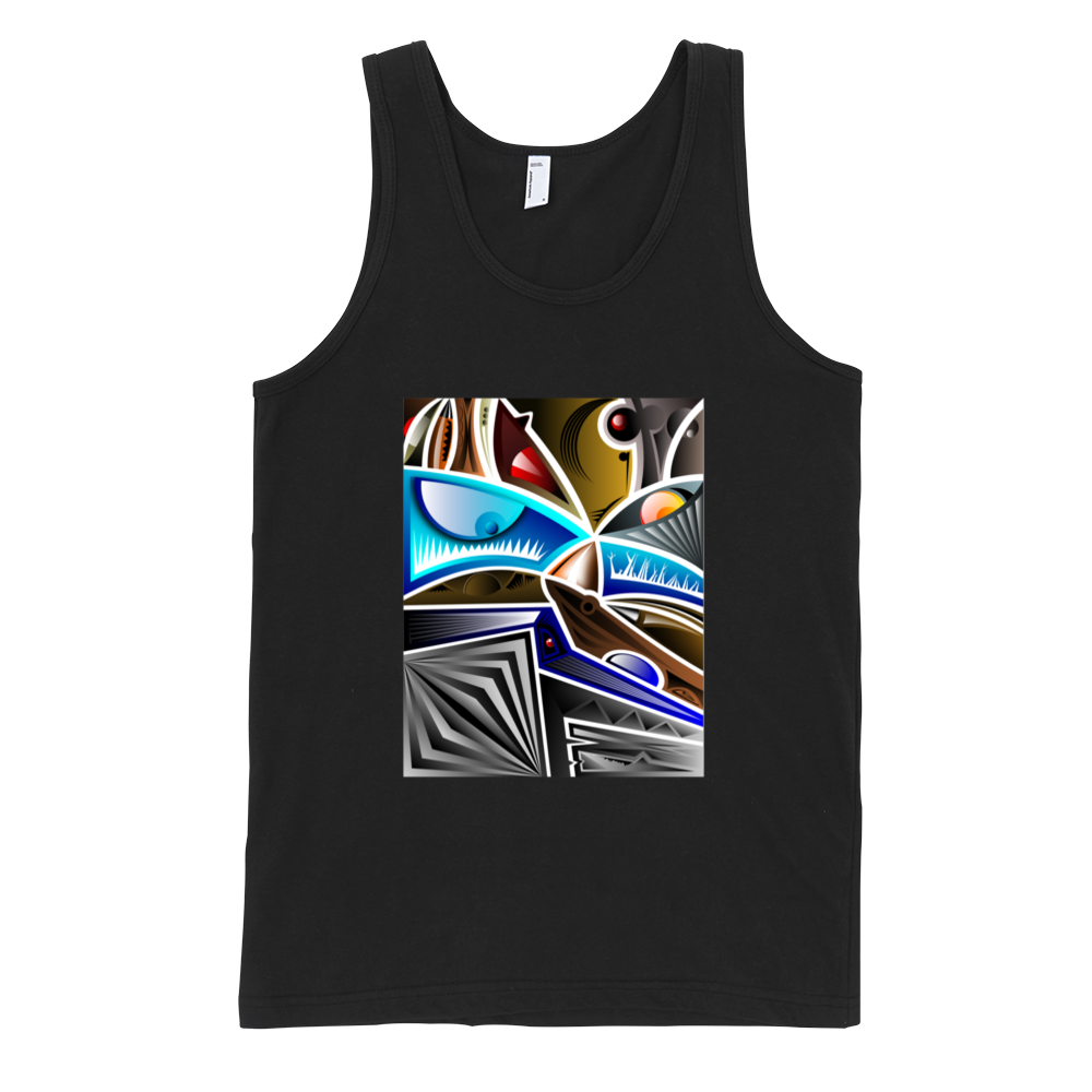 Abstract-Fine-Jersey-Tank-Top-Unisex-by-iTEE.com