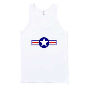 Air-Force-Fine-Jersey-Tank-Top-Unisex-by-iTEE.com