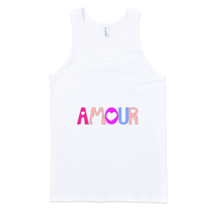 Amour-Fine-Jersey-Tank-Top-Unisex-by-iTEE.com