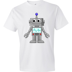 Android-Lightweight-Fashion-Short-Sleeve-T-Shirt-by-iTEE.com