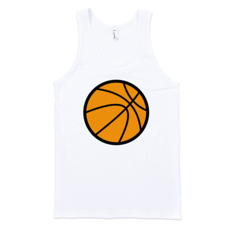 Basketball-Fine-Jersey-Tank-Top-Unisex-by-iTEE.com