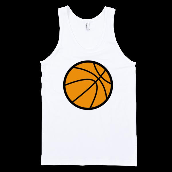 Basketball-Fine-Jersey-Tank-Top-Unisex-by-iTEE.com