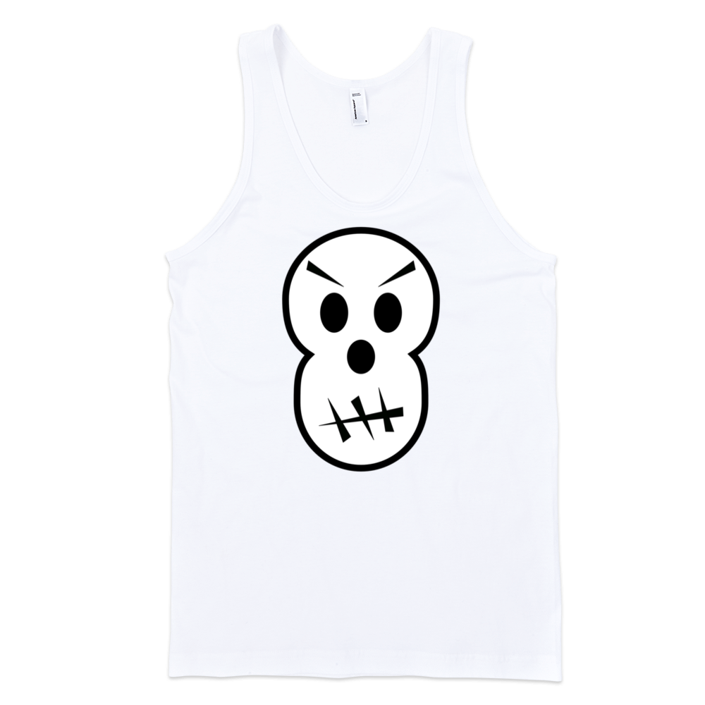 Bigfoot-Skull-Fine-Jersey-Tank-Top-Unisex-by-iTEE.com