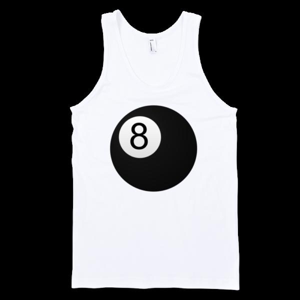 Billiard-Ball-Fine-Jersey-Tank-Top-Unisex-by-iTEE.com