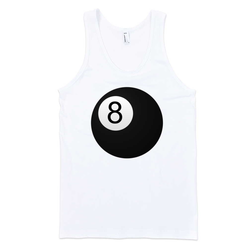 Billiard-Ball-Fine-Jersey-Tank-Top-Unisex-by-iTEE.com
