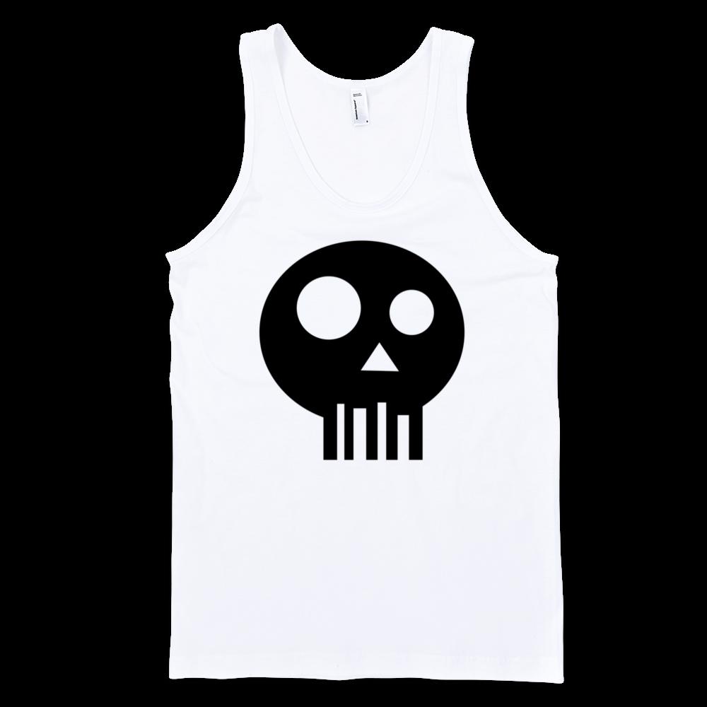Black-Skull-Fine-Jersey-Tank-Top-Unisex-by-iTEE.com