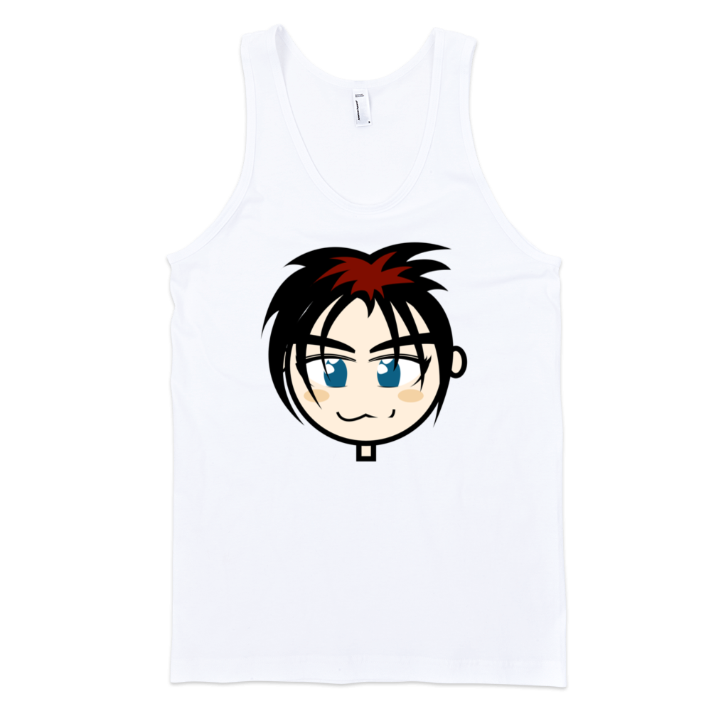 Boy-Fine-Jersey-Tank-Top-Unisex-by-iTEE.com