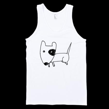 Bull-Terrier-Fine-Jersey-Tank-Top-Unisex-by-iTEE.com