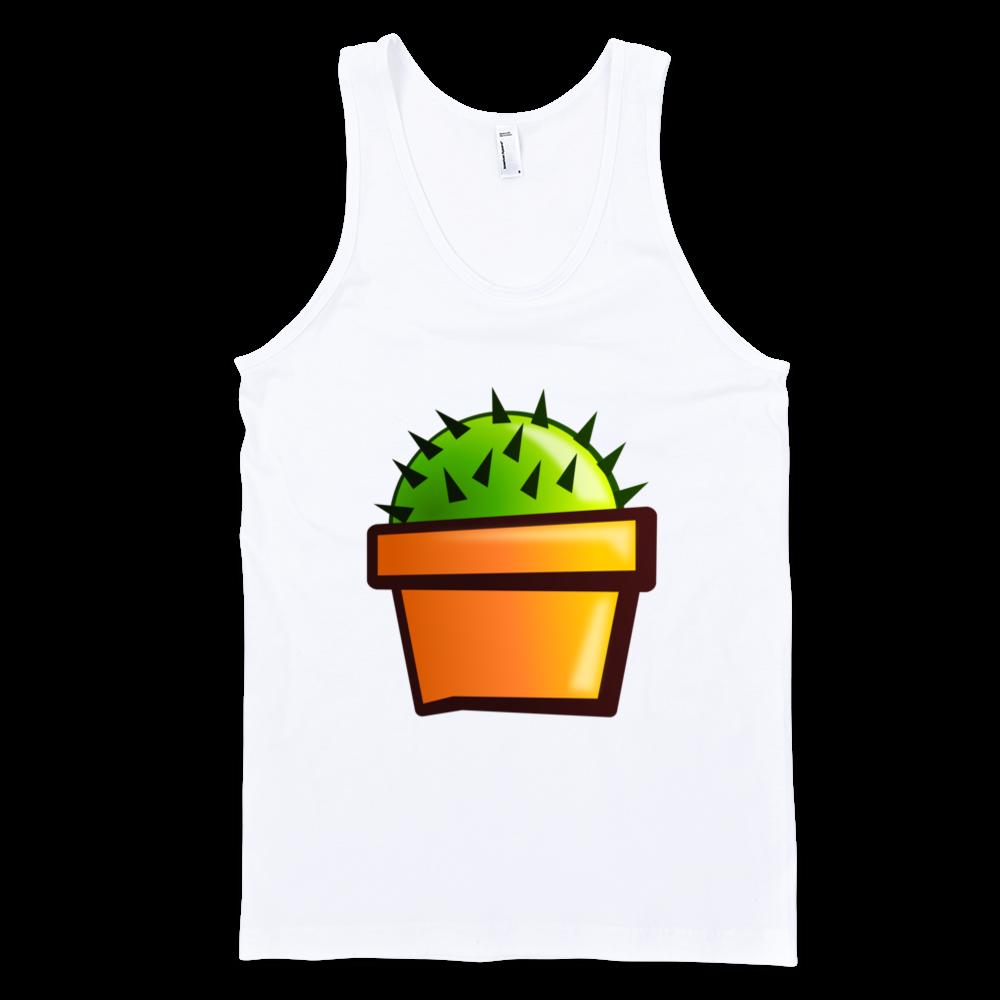 Cactus-Fine-Jersey-Tank-Top-Unisex-by-iTEE.com