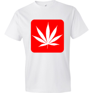 Cannabis-Lightweight-Fashion-Short-Sleeve-T-Shirt-by-iTEE.com