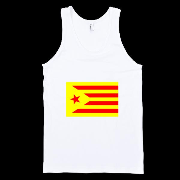 Catalonia-Fine-Jersey-Tank-Top-Unisex-by-iTEE.com
