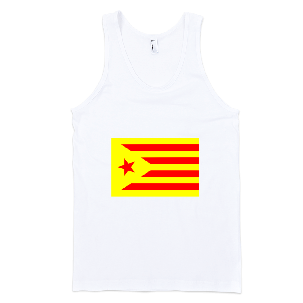 Catalonia-Fine-Jersey-Tank-Top-Unisex-by-iTEE.com