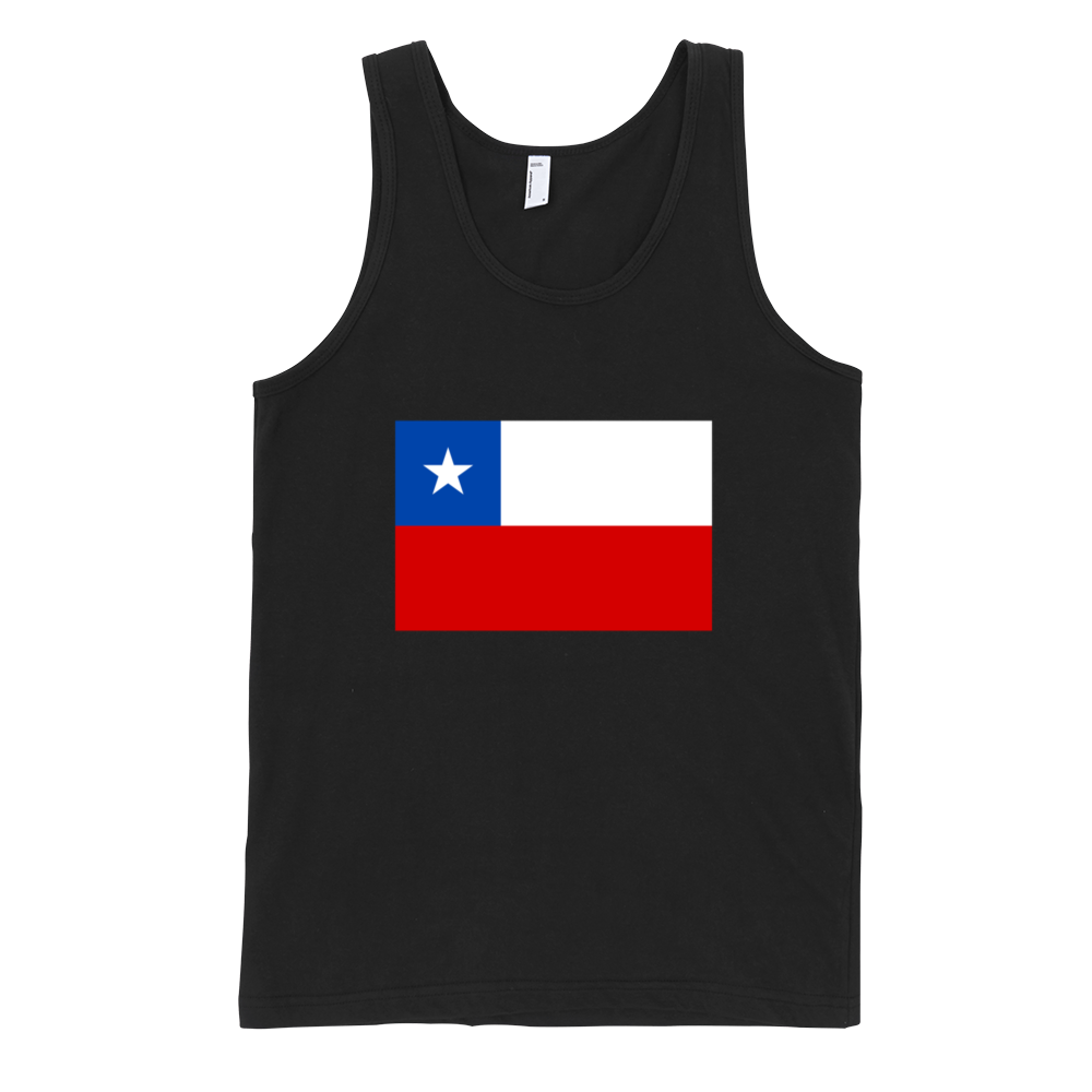 Chile-Fine-Jersey-Tank-Top-Unisex-by-iTEE.com