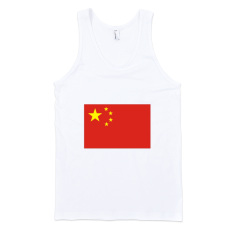 China-Fine-Jersey-Tank-Top-Unisex-by-iTEE.com