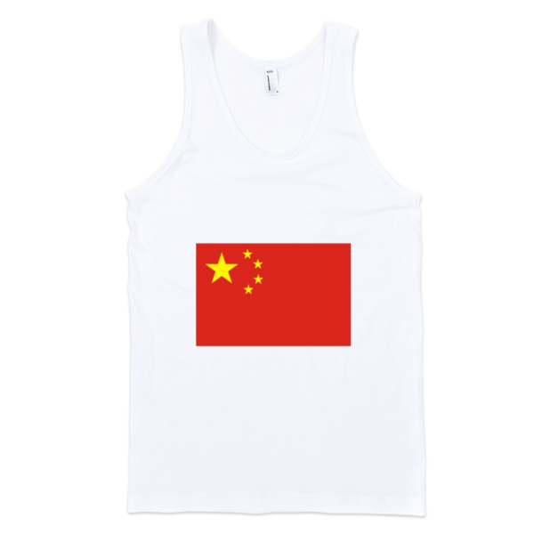 China-Fine-Jersey-Tank-Top-Unisex-by-iTEE.com