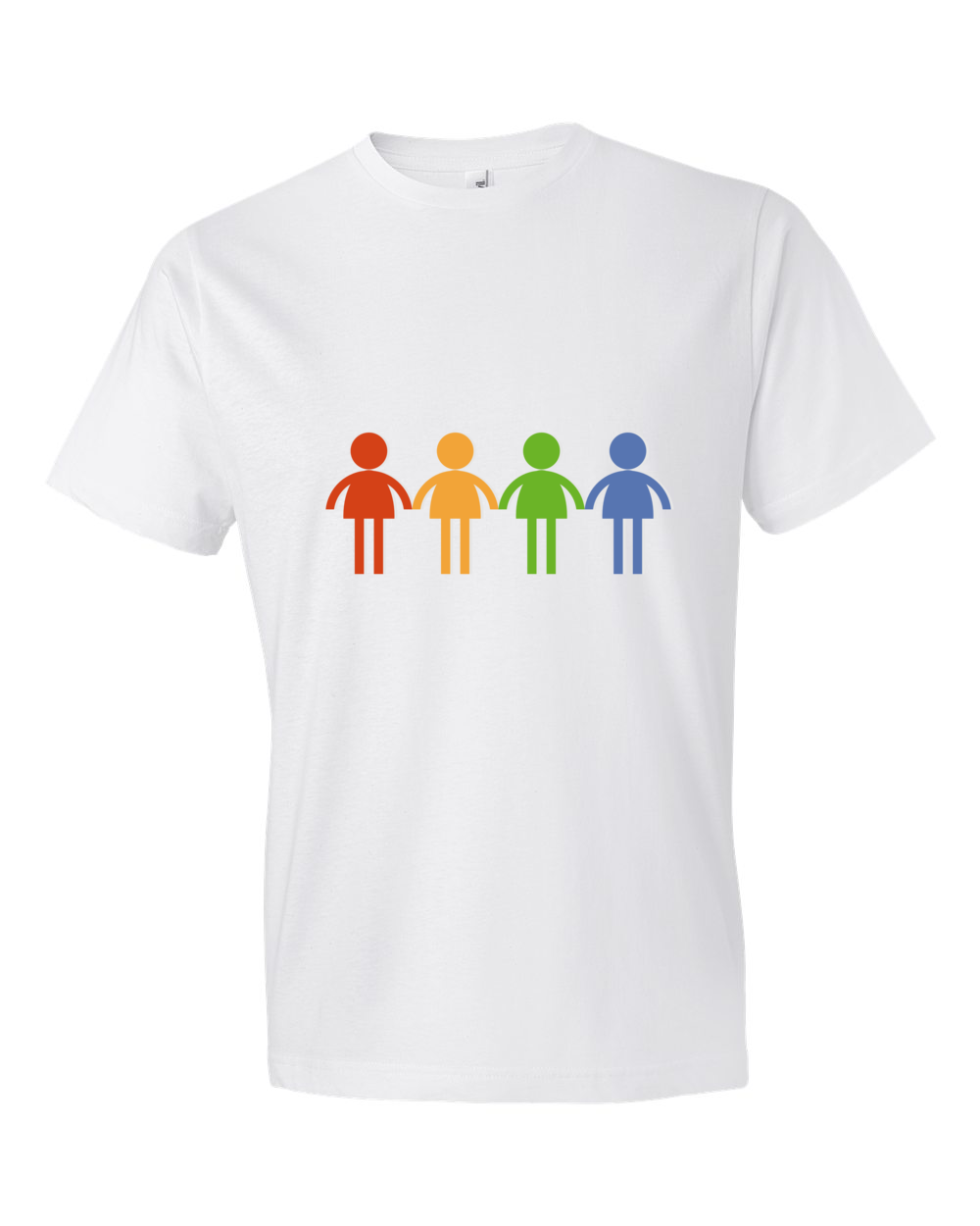 Community-Lightweight-Fashion-Short-Sleeve-T-Shirt-by-iTEE.com