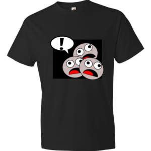 Community-Lightweight-Fashion-Short-Sleeve-T-Shirt-by-iTEE.com