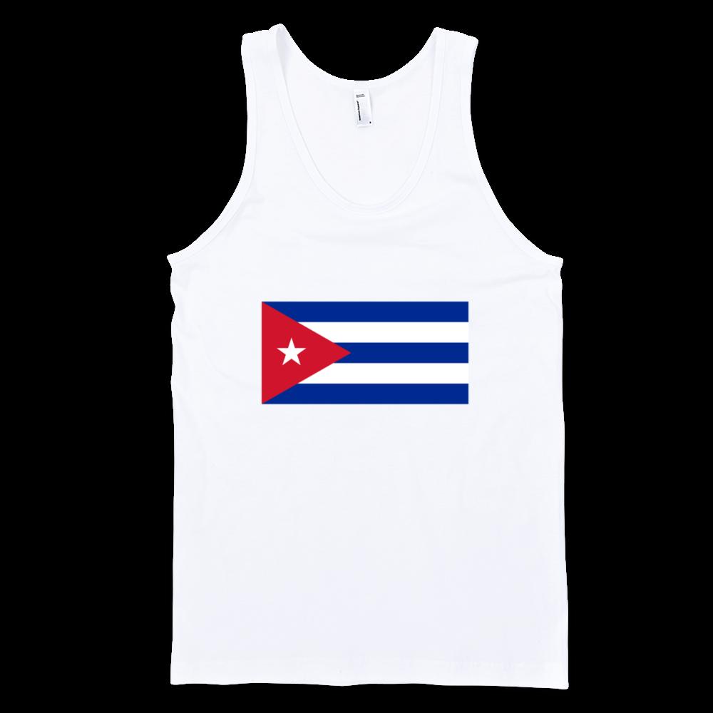 Cuba-Fine-Jersey-Tank-Top-Unisex-by-iTEE.com