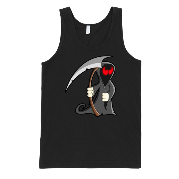 Death-Fine-Jersey-Tank-Top-Unisex-by-iTEE.com