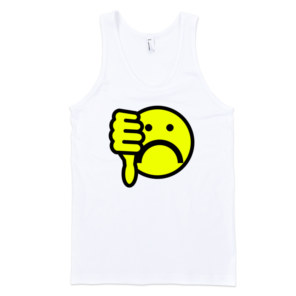 Disapprove-Fine-Jersey-Tank-Top-Unisex-by-iTEE.com