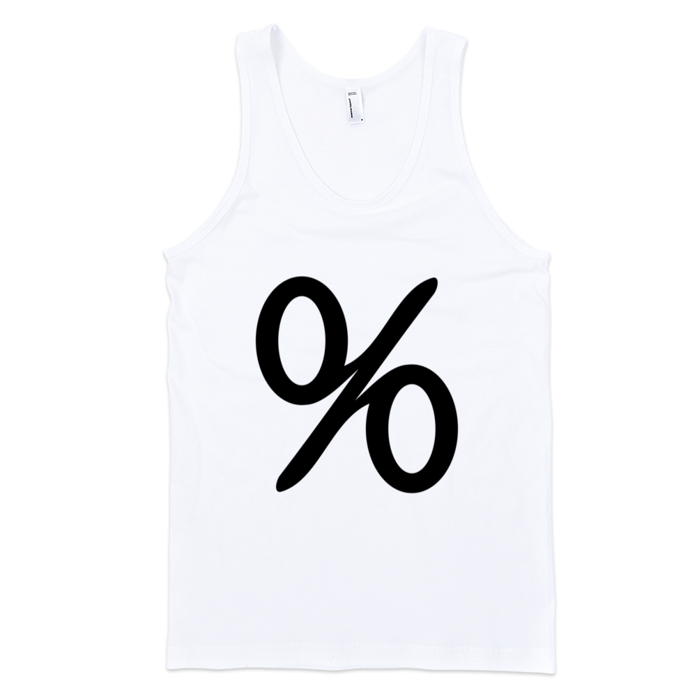 Discount-Fine-Jersey-Tank-Top-Unisex-by-iTEE.com