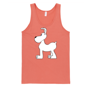 Dog-Fine-Jersey-Tank-Top-Unisex-by-iTEE.com-2