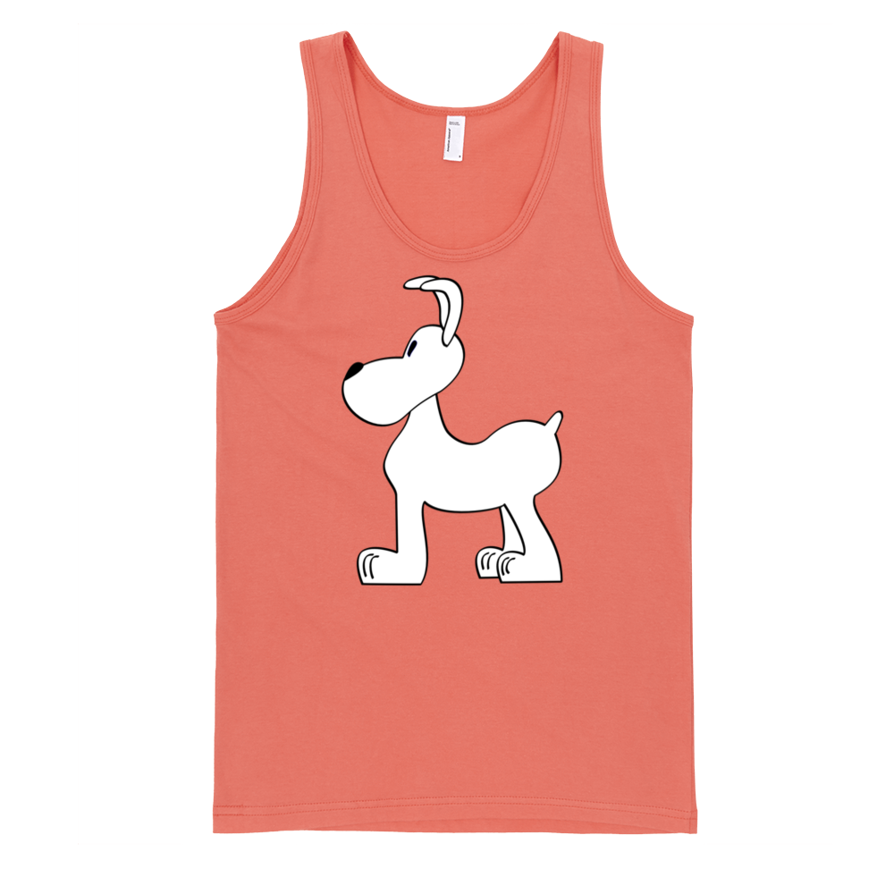 Dog-Fine-Jersey-Tank-Top-Unisex-by-iTEE.com-2