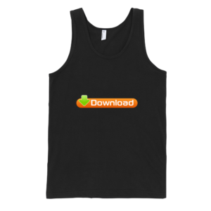 Download-Fine-Jersey-Tank-Top-Unisex-by-iTEE.com
