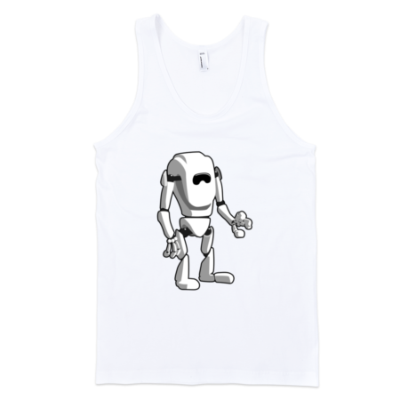 Droid-Fine-Jersey-Tank-Top-Unisex-by-iTEE.com