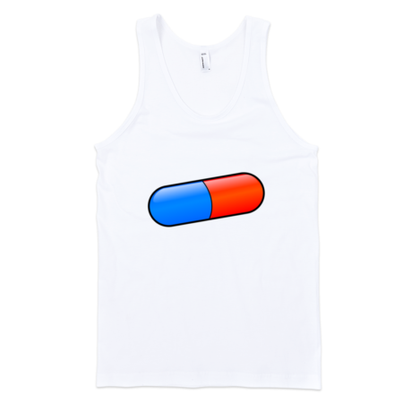 Drug-Fine-Jersey-Tank-Top-Unisex-by-iTEE.com