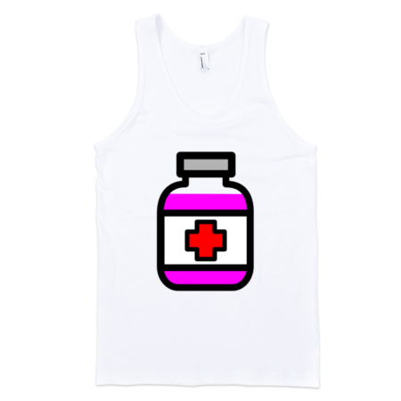 Drugs-Fine-Jersey-Tank-Top-Unisex-by-iTEE.com