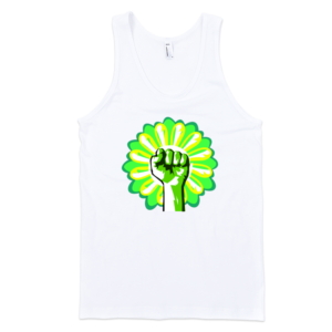 Ecology-Fine-Jersey-Tank-Top-Unisex-by-iTEE.com
