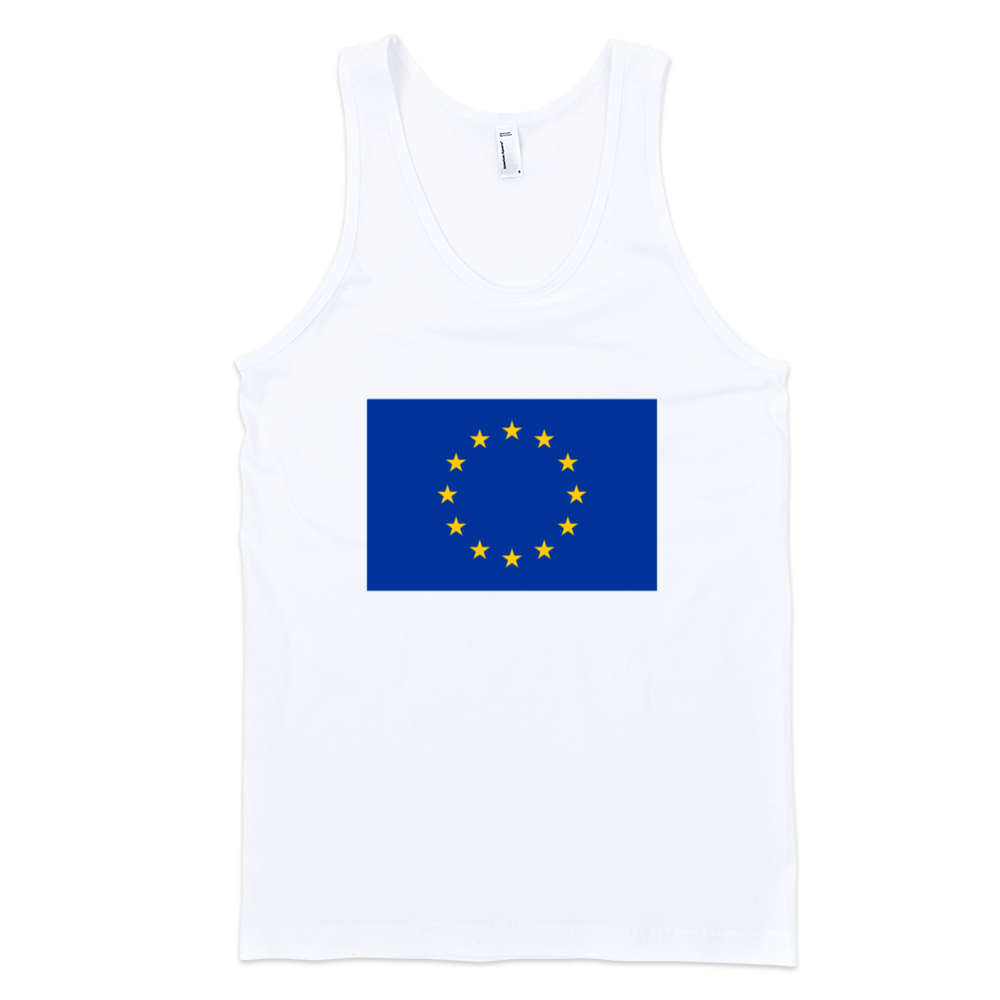 European-Union-Fine-Jersey-Tank-Top-Unisex-by-iTEE.com