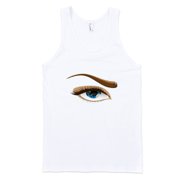 Eye-Fine-Jersey-Tank-Top-Unisex-by-iTEE.com-1