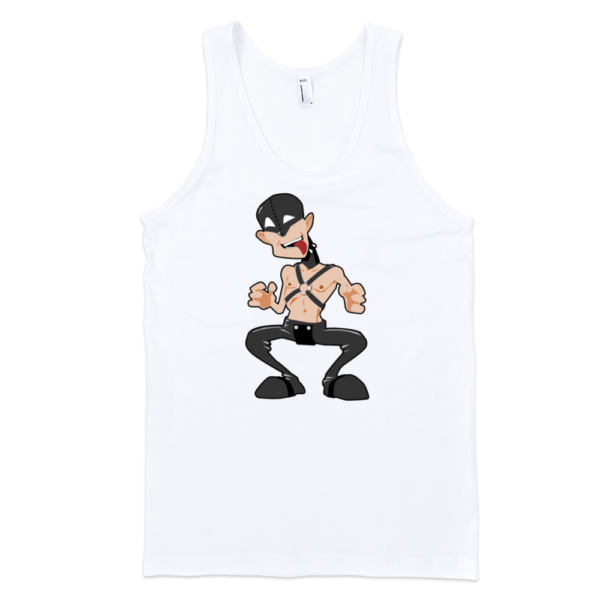 Fetish-Fine-Jersey-Tank-Top-Unisex-by-iTEE.com