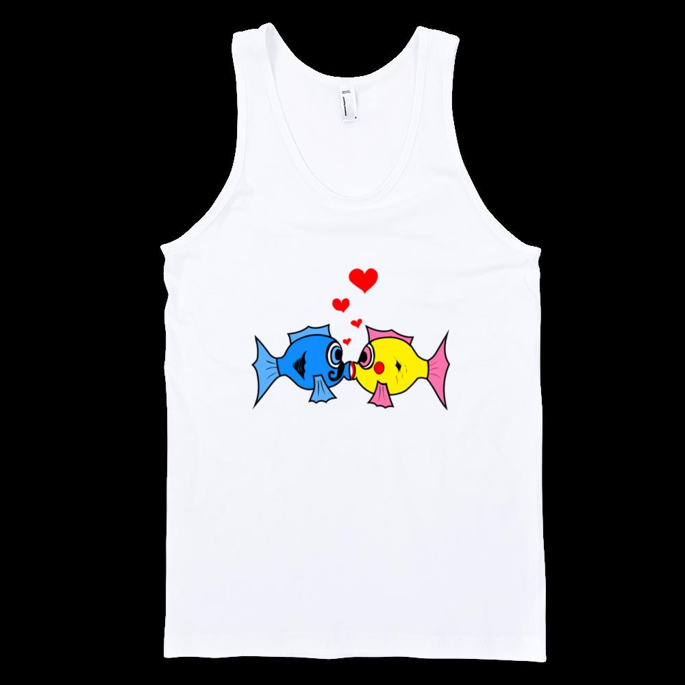 Fish-Fine-Jersey-Tank-Top-Unisex-by-iTEE.com