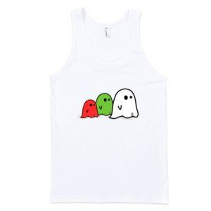 Ghosts-Fine-Jersey-Tank-Top-Unisex-by-iTEE.com