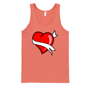 Heart-Fine-Jersey-Tank-Top-Unisex-by-iTEE.com-2