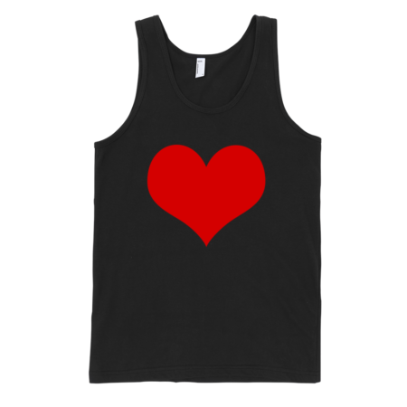 Heart-Fine-Jersey-Tank-Top-Unisex-by-iTEE.com-3