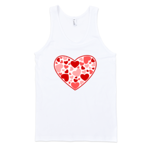 Hearts-Fine-Jersey-Tank-Top-Unisex-by-iTEE.com