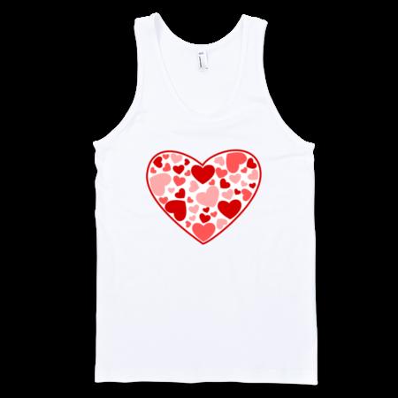 Hearts-Fine-Jersey-Tank-Top-Unisex-by-iTEE.com