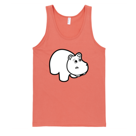 Hippo-Fine-Jersey-Tank-Top-Unisex-by-iTEE.com