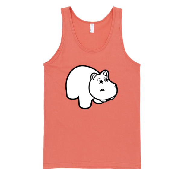 Hippo-Fine-Jersey-Tank-Top-Unisex-by-iTEE.com
