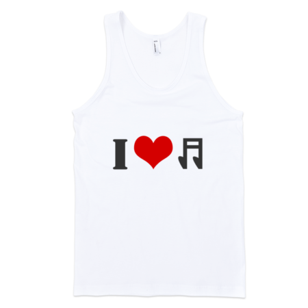 I-Love-Music-Fine-Jersey-Tank-Top-Unisex-by-iTEE.com