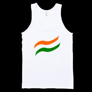 India-Fine-Jersey-Tank-Top-Unisex-by-iTEE.com