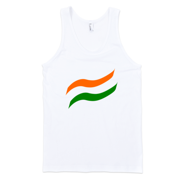 India-Fine-Jersey-Tank-Top-Unisex-by-iTEE.com
