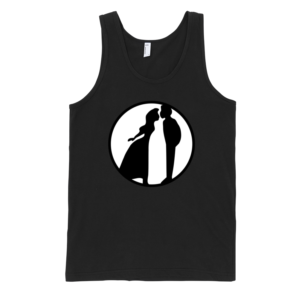 Kiss-Fine-Jersey-Tank-Top-Unisex-by-iTEE.com-2