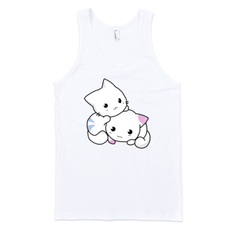 Kitty-Fine-Jersey-Tank-Top-Unisex-by-iTEE.com-1